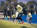 América tendrá 3 baja para enfrentar al Cruz Azul en Copa por México GNP