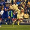 Resultado América vs Cruz Azul en  Final (Ida) de Apertura 2018