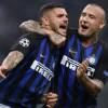 Resultado del Inter vs Tottenham – Fase Grupos – Champions League