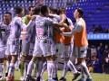 Resultado Puebla vs Atlas -Jornada 14- Apertura  2019