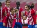 Resultado Chivas vs Querétaro – J8 – Guardianes 2020 – Liga MX Femenil