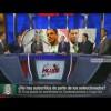 Previa ESPN Cruz Azul vs América en Vivo – Domingo 16 de Diciembre del 2018