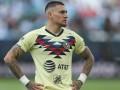 Malas noticias para el américa con respecto a Nico Castillo