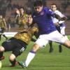 Resultado Correcaminos vs Potros UAEM – J2 – Copa MX – Clausura 2019