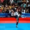 México acumula 6 medallas de Oro en su primer día de competencia en Centroamericanos