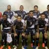 Resultado Tigres vs Monterrey – Final ida- Concachampions
