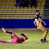Resultado Dorados de Sinaloa vs Querétaro -J6 – Copa MX – Clausura 2019