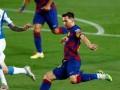 Resultado Barcelona vs Espanyol  – J35 – La Liga