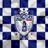 Primer fichaje oficial del Pachuca
