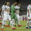 Resultado Leones Negros vs Pumas J2 – Copa MX – Clausura 2019