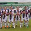 Resultado Atlante vs Alebrijes de Oaxaca en Jornada 5 del Apertura 2018