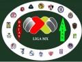 Altas, bajas y rumores de la Liga MX  para el Apertura 2020