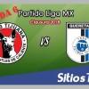 Previa Xolos Tijuana vs Queretaro en J6 del Clausura 2018