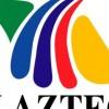 Previa Tv Azteca Cruz Azul vs América en Vivo – Domingo 16 de Diciembre del 2018