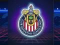 Chivas podrá recuperar a tres de sus ausencias