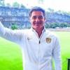 Michel espera que la afición de Pumas se identifique con el equipo