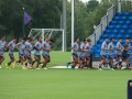 Pumas Jugará en el Florida Cup
