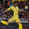 Chivas ya le puso precio a Toño Rodríguez