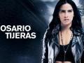 Rosario Tijeras T3 en Vivo – Miércoles 23 de Septiembre del 2020