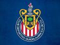 Chivas dará de baja a uno de sus defensas