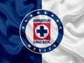 Bajas de Cruz Azul para el Atlético de San Luis