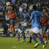 Resultado Correcaminos vs Tampico Madero en la J8 del Clausura 2019