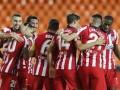 Resultado Valencia vs Atlético de Madrid – J11- La Liga 20-21
