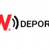Radio W Deportes en Vivo – Escuchar estación Online, por Internet y Gratis