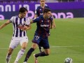 Resultado Valladolid vs Levante – J33 – La Liga