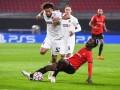 Resultado Stade Rennes vs Krasnodar – Jornada 1 – Fase de Grupos – UEFA Champions League