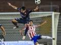 Resultado Cimarrones vs Tapatío – Jornada 1 – Apertura 2021-  Liga Expansión MX