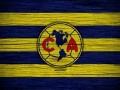 Se filtra camiseta local del América para Apertura 2020