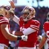 Resultado Leones de Detroit vs 49es de San Francisco – Semana 2 – NFL