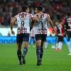 Resultado Chivas vs Atlas J7 de Clausura 2019