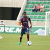 Resultado Atlante vs Atlético Zacatepec en la J3 del Clausura 2019