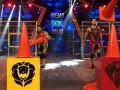 Cobras gana la tercera semana Guerreros 2020