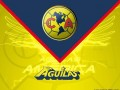 América se refuerza con canterano de Chivas