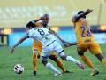 Resultado Tigres vs Pachuca – J2- Guard1anes 2020