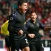 Ronaldo Cisneros seria trueque por un volante