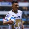 Ex-jugador del Cruz Azul está más feliz en Pumas