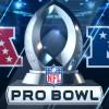 AFC vs NFC en Vivo – Pro Bowl 2018 – (NFL) – Domingo 28 de Enero del 2018