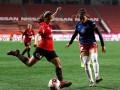 Resultado Chivas vs Xolos Tijuana – J7- Liga MX Femenil