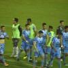 Resultado Tampico Madero vs Celaya de Tapachula en la J3 del Clausura 2019