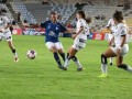 Resultado Pachuca vs FC Juarez – J14 – Apertura 2019 – Liga MX Femenil