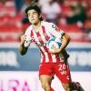 Resultado Necaxa vs Puebla en J5 de Apertura 2018
