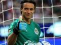 Toño Rodríguez regresa a Chivas con otro nivel