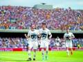 Resultado Pumas vs Monterrey – J3- Clausura 2020
