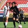 Resultado Chivas vs Necaxa – J14 Apertura 2018- Liga MX Femenil