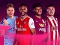 Fechas y horarios del regreso de la Premier League