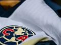 América confirma 6 contagiados de Covid-19 y posponen partido